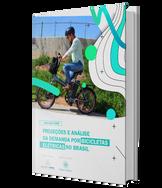 Aliança Bike apresenta relatório sobre o momento das e-Bikes no País