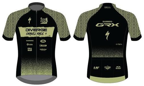 Shimano fecha parceria com Brasil Ride e vai apoiar prova de gravel race