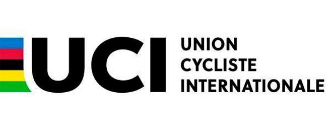 Rio-2016: UCI suspende brasileiro por quatro anos
