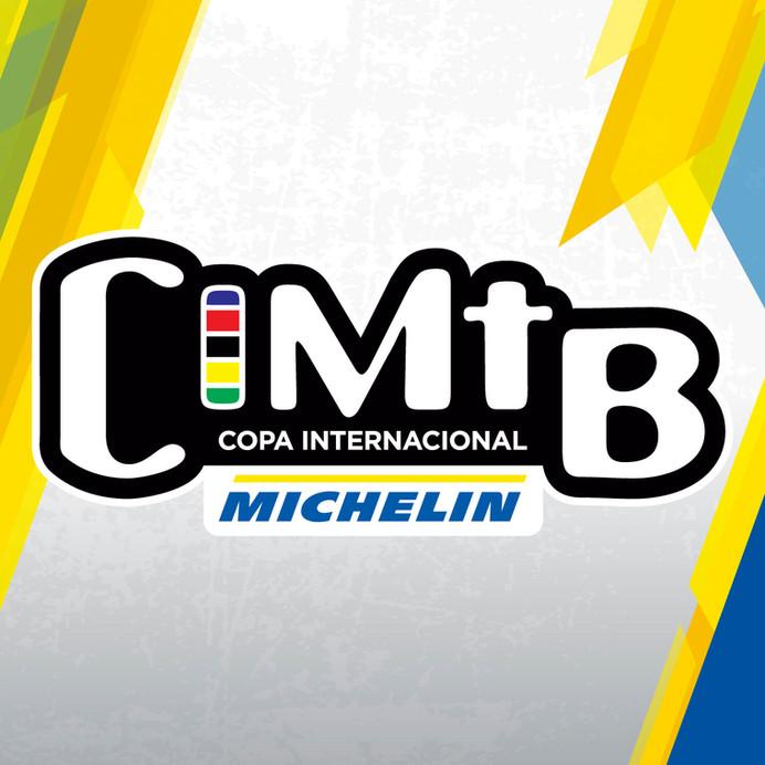 CIMTB Michelin divulga pré-calendário 2020