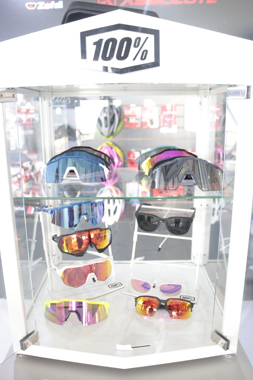 Agora no Brasil, os óculos do Peter Sagan / Márcio de Miranda - Planeta da Bike