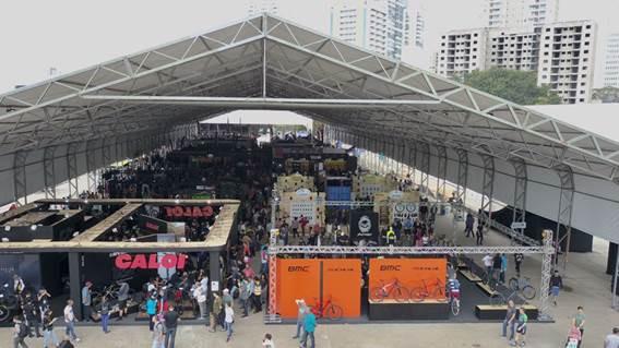 10ª edição do Shimano Fest é oportunidade única para lojistas