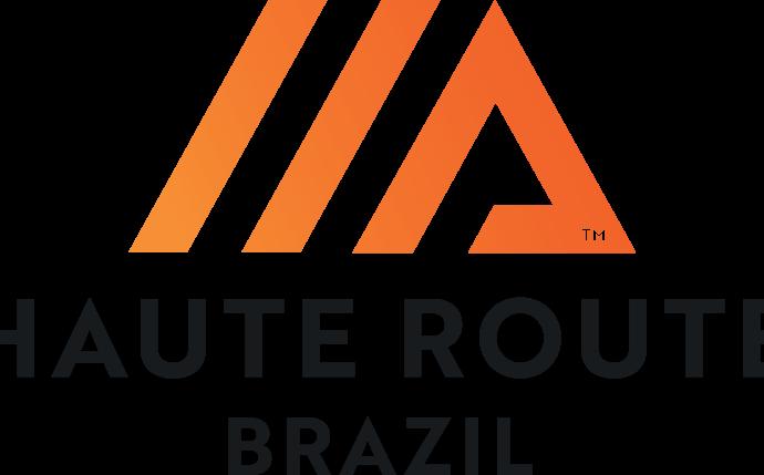 Haute Route Brasil cancela edição 2021 e estreia fica para o próximo ano