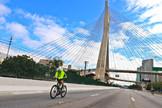 São Paulo sediará pela primeira vez uma prova de Ironman 70.3, no próximo domingo