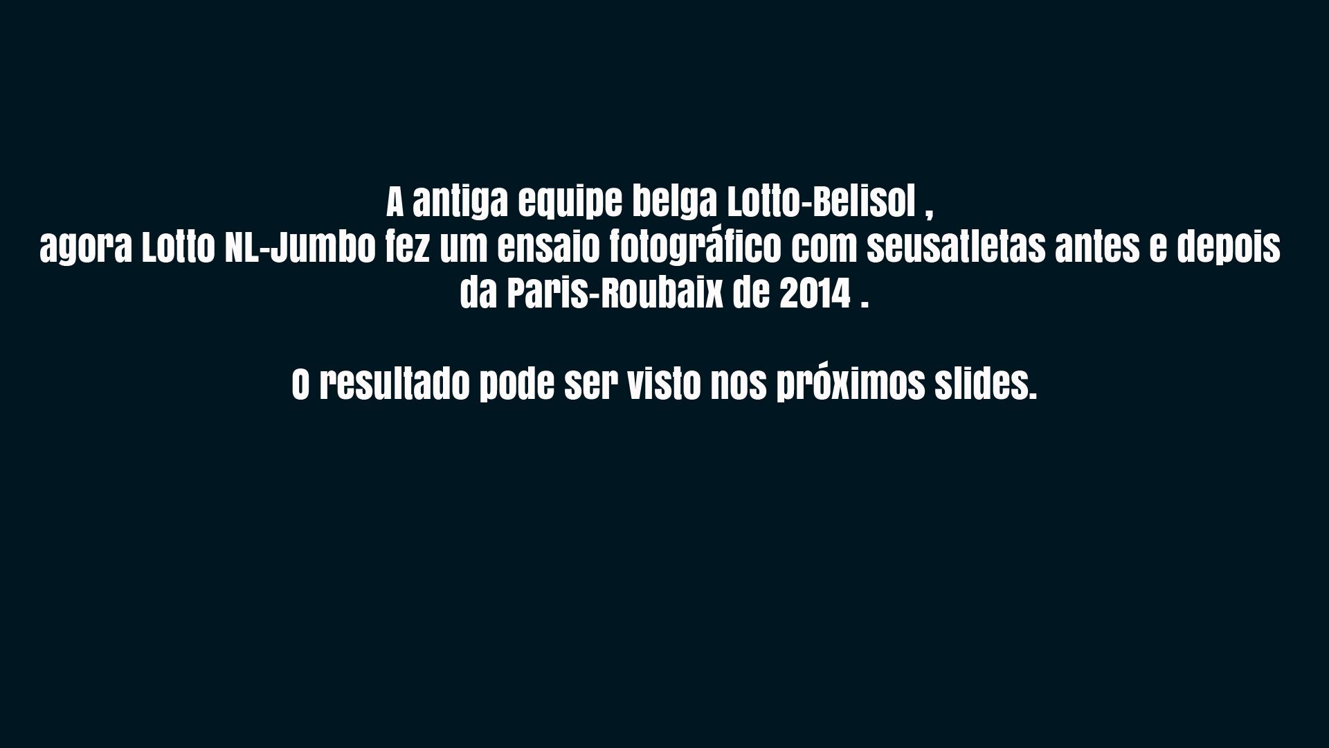 RBX SLIDE