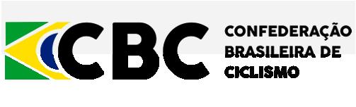 Pandemia: CBC não enviará atletas para o Campeonato Pan-Americano de Mountain Bike, em Porto Rico