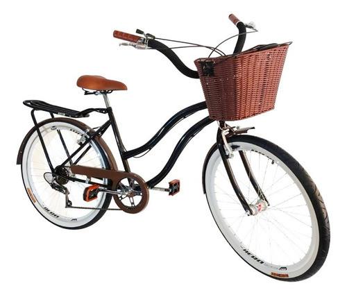 Venda de bicicletas no Brasil registra aumento de mais de 50% no ano de 2020 em comparação com 2019