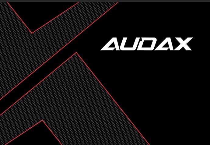 Audax Bike lança primeira Exclusive Shop no Brasil