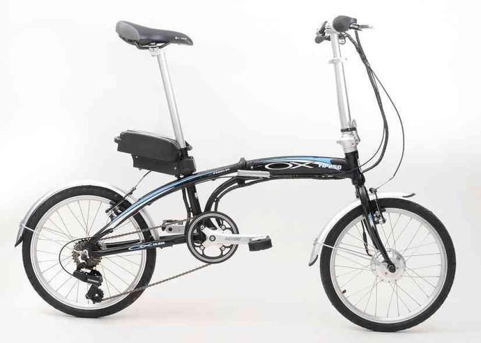Abraciclo projeta crescimento de 19% na produção de bicicletas neste ano