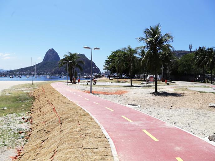 Dia Mundial Sem Carro: Prefeitura do Rio de Janeiro planeja novas ciclovias para a cidade