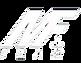 MFT.png