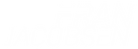 Fran Logo Branco.png