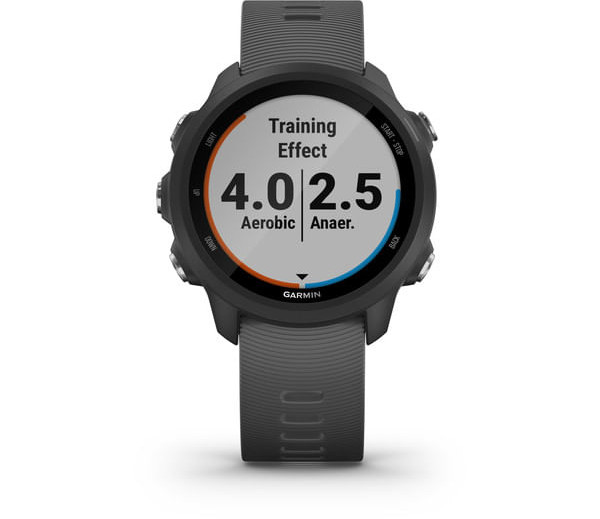 Black Friday Garmin com descontos especiais