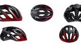 Blue Cycle inicia distribuição do novo capacete Lazer Genesis, que pesa a partir de 190 gramas