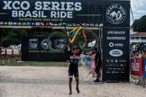 Taça Brasil XCO Brasil Ride por Raiza Goulão