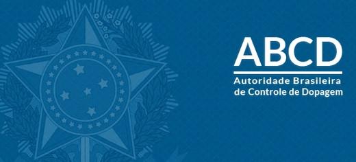 Conheça a Autoridade Brasileira de Controle de Dopagem (ABCD) e o laboratório que faz os testes anti