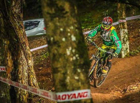Brasil Enduro Series começa com muita lama e especiais técnicas