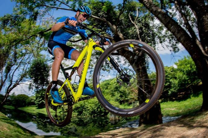 Guia rápido para entender as gírias do ciclismo, por Brou Bruto