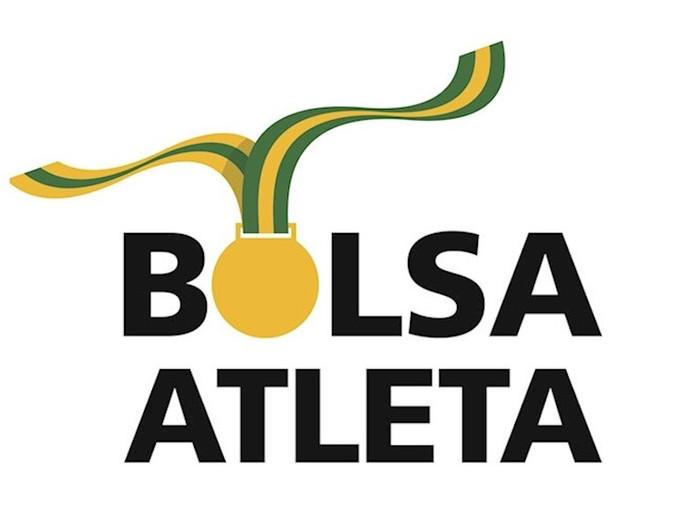 Bolsa atleta: governo federal lança edital com sistema digital para inscrições