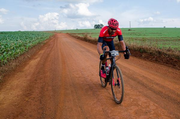 João Paulo Firmino  (Ney Evangelista / Brasil Ride)