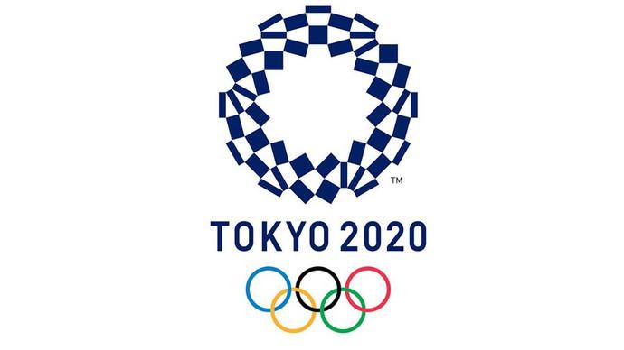 COB vê com alívio adiamento dos Jogos Olímpicos de Tóquio para 2021