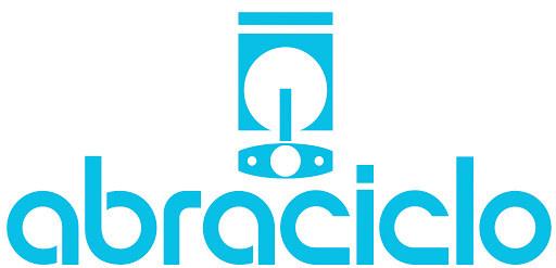Abraciclo celebra 45 anos focada no Desenvolvimento do Setor de Duas Rodas
