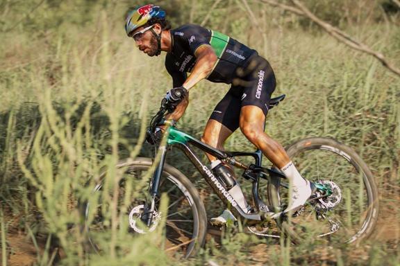 Etapa da Copa do Mundo de MTB no Brasil é reconhecimento do crescimento do ciclismo no País