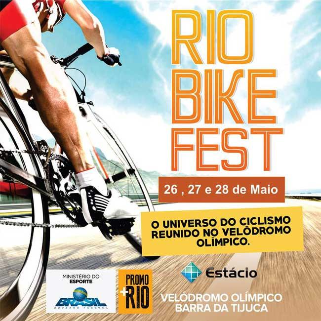Cartaz do evento / Divulgação