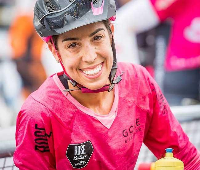 Viviane Favery / Divulgação