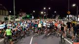 Futura APCC Porto - Circuito Marcos Hama é aprovada pelos ciclistas, no segundo evento - teste