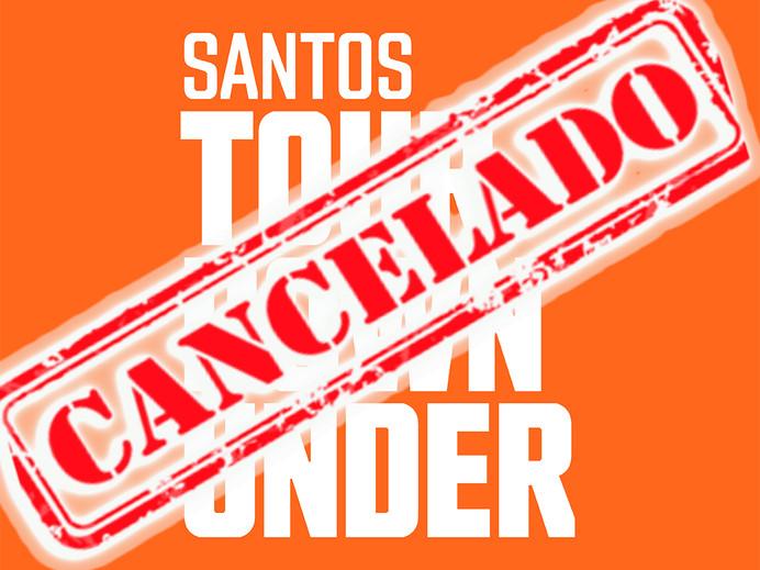 Tour Down Under cancela edição de 2021 devido a pandemia