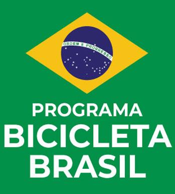 Abraciclo: veto ao Programa Bicicleta Brasil poderá comprometer o avanço do setor