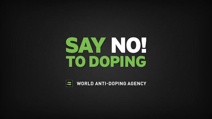 Comitê Executivo da Agência Mundial Antidopagem (WADA) suspende por unanimidade a Rússia pelos próxi