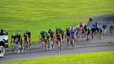 Bike Series: blitz vai visitar locais tradicionais de treinos de ciclismo em São Paulo