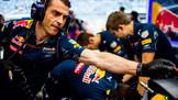 Engenheiro da Red Bull na F1 disputará o 70.3 de São Paulo