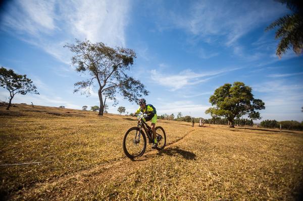 Bruno Paim na Brasil Ride 24 Horas de MTB em Costa Rica (Wladimir Togumi / Brasil Ride)