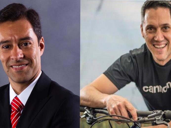 Confederação Brasileira de Ciclismo (CBC) elege presidente e vice para Conselho de Administração