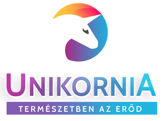 unikornia_website_cover_logo.png