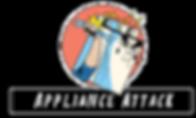 Burbank Appliance Repair, Burbank Washer Repair, Burbank Dryer Repair, Burbank Refrigerator Repair