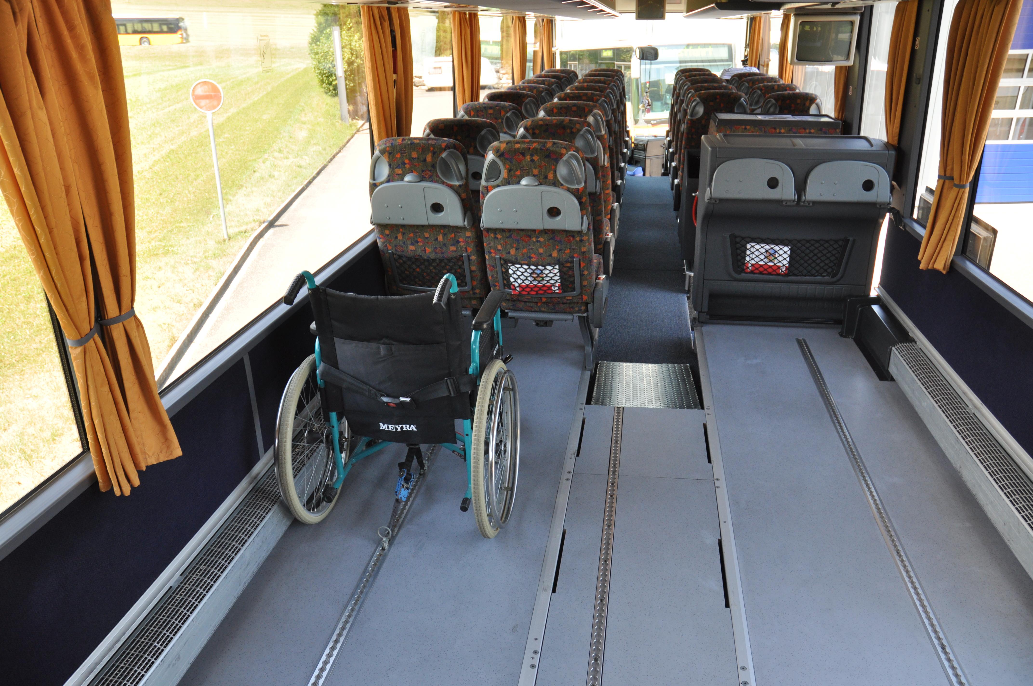 Rollstuhlinnengesichert3