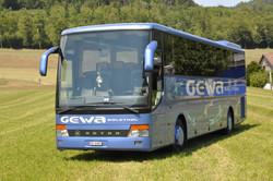 GewaCarFeld1