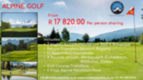golf special.jpg