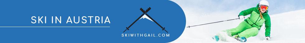 Ski With Gail