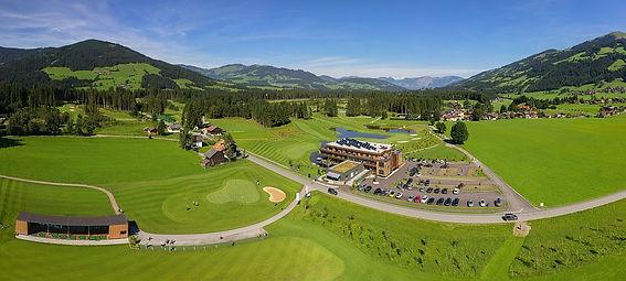 golf-westendorf-2.jpg