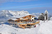 SKIWELT_000180_Hohe-Salve-Gipfelrestaura