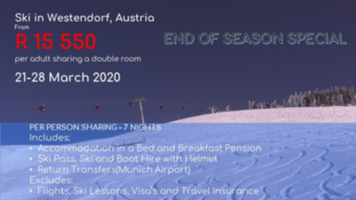 END OF SEASON - website v2.jpg