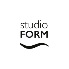 Logo_studio_form_edit_2021-06.png