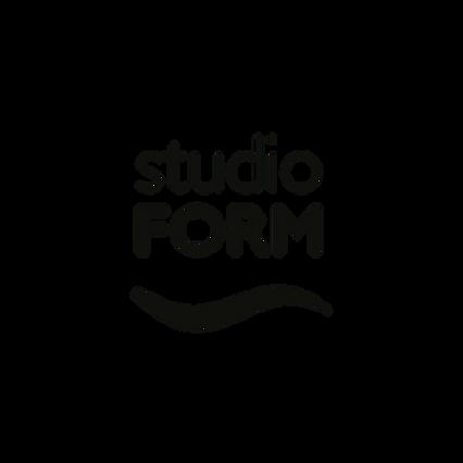 Logo_studio_form_edit_2021-06.png