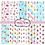Thumbnail: Kit Digital - Happy Candy