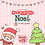 Thumbnail: Kit Digital - Noel